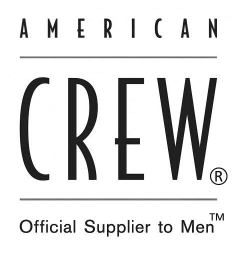 American_Crew_logo-removebg-preview