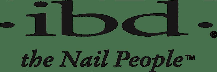 IBD-logo-removebg-preview