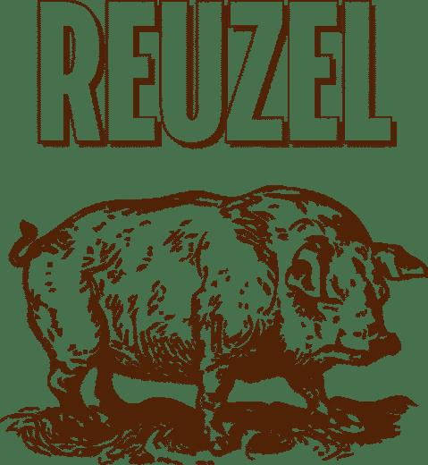 REUZEL-Logo-removebg-preview