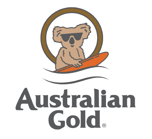 australian-gold-logo-removebg-preview