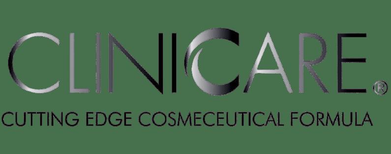 clinicare-logo-removebg-preview