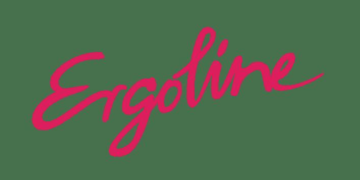 ergoline-logo-removebg-preview