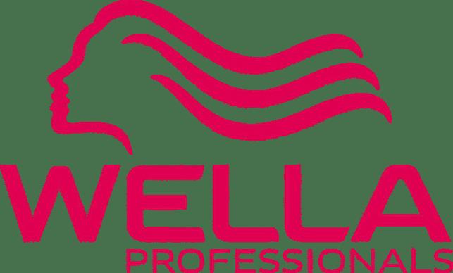 wella-professional-logo-removebg-preview